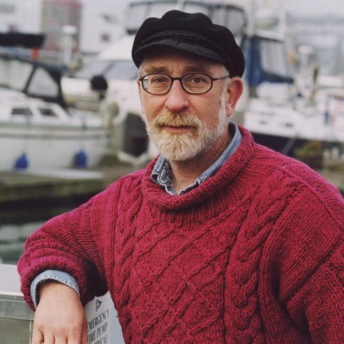 Tom Koch